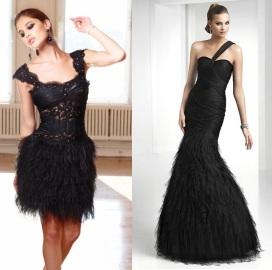 платья оптом цена